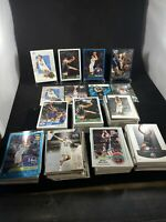 (347) HUGE Mike Miller collector Lot! Random Cards 2000-05 Topps Chrome Finest
