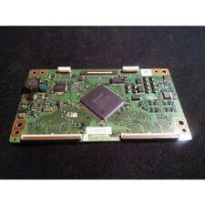 Sharp Aquos LC-32RA1E tcon videocard. CPWBX3547TPZ (A)