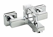 Ersatz Metall Griff EISL Hoga Asia 35mm Küchen Waschtisch Wannen Bad armatur