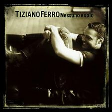 Tiziano FERRO-Katyna e ASSOLO CD NUOVO + non usato/MINT!