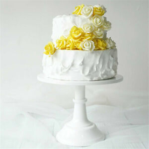 Cake Stand Wedding Plates Party Tableware Display Cake Stand Dessert Holder