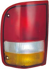 FITS 1993-1997 FORD RANGER DRIVER LEFT REAR TAIL LIGHT ASSEMBLY