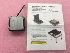 Tma-12-2-0020, Antares, Single Site Thermal Assembly