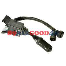 Forward and Reverse Control Lever Switch 202.104 For JCB