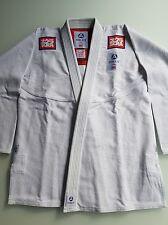 Scramble Athlete 2 BJJ, Gi / Kimono A3
