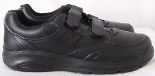 New Balance MW812VK USA Velcro Comfort Walking Oxford Sneakers Men's US 9 2E