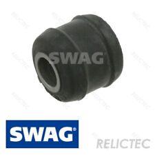 Anti-Roll Sway Bar Stabiliser Bush MB:W463,W460,W461,G,T2 3143260053 3093200073
