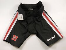 Pro Stock Pro Return Medium CCM PP90 9K Girdle Shell Niagara Ice Dogs
