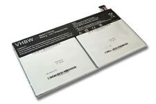 BATERIA 8150mAh PARA Asus T100, T100T, T100TA, Transformer Book T100