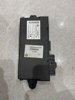 BMW 1 3 5 Series E60 E87 E90 CAS 3 Control Unit ECU Key Reading Module Brand New