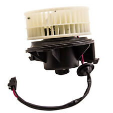 Front A/C AC Heater Blower Motor w/ Fan Cage  fit Chrysler Dodge 2001-2007