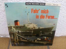 Volksmusik Vinyl-Schallplatten aus Indien