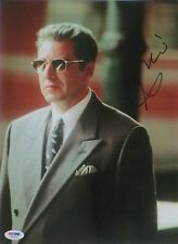 Al Pacino Signed Autographed Godfather Part III 10x14 Photo (PSA/DNA) #F03032