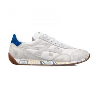 Shoes for men PREMIATA JACKYX VAR 5243