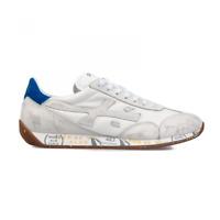 Shoes for men PREMIATA JACKYX VAR 5243