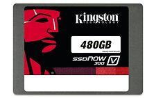 Kingston SV300S37A/120G 120gb Ssdnow V300 Sata3 2.5 In.