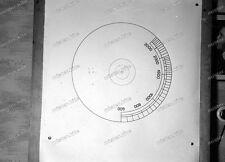 Negativ-Technische-Zeichnung-Skala-Zungen-Schwingungsmesser-1930er-Jahre-4