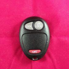 2004 - 2011 GM Keyless Entry Remote 3B -  L2C0007T