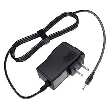 AC Adapter Power Cord Wall Charger for Huawei Mediapad 7 Ideos S7 S7-301U Tablet