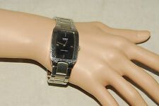 CASIO - Stainless Steel - Men's Dress Watch - MTP-1165 - Quartz - Japan Movt