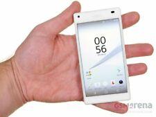 *NEW SEALED*  Sony Xperia Z5 Dual E6683 23MP Smartphone/Graphite Black/32GB