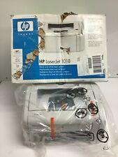 NEW HP LaserJet 1018 Black and White Laser Printer CB419A