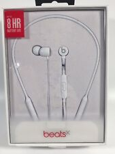 Beats by Dr. Dre Beats X In-Ear Only Wireless Headphones in Retail Box - White
