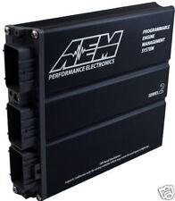 AEM SERIES 2 EMS ECU COMPUTER MITSUBISHI LANCER EVO 8 VIII 30-6310
