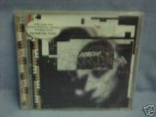 FORCED CRANIAL REMOVAL - VARIOUS ARTISTS  music cd