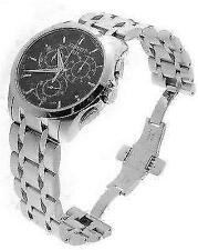 Tissot T T0356171105100 Armbanduhr für Herren
