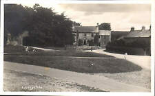 Greystoke near Penrith # 1 by G.P.Abraham.