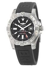 New Breitling Avenger Avenger II Seawolf Men's Watch A1733110/BC30-152S