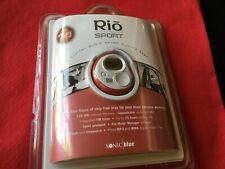 Rio Sport Mp3 Player