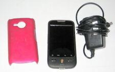 HTC Droid Eris - Black (Verizon) Smartphone