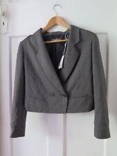 MARCS Viscose Clothing for Women