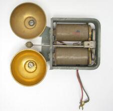 Western Electric B1A Telephone Ringer