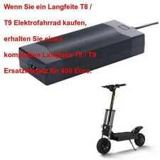 Elektrofahrrad Ersatzteile günstig kaufen | eBay