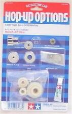 Tamiya TA03 Ball Differential TAM53267