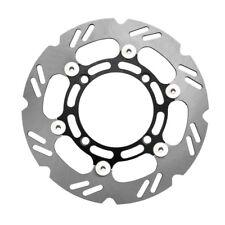 For Kawasaki KX125/250 03-05 KLX250 98-06 KX 250 F 04-05 Front Brake Disc Rotor