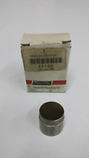 New Stanadyne fuel pump piston 22182