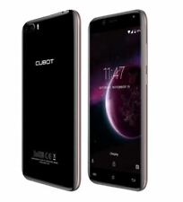 CUBOT Magic 4G Unlocked Smartphones 5.0 inch Touch Screen, 3GB Ram and 16GB Rom