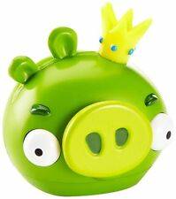 ipad game Rovio Angry Birds Magic Pig King Doll Interactive Game