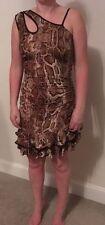 Ballroom & Latin Dresses for Women
