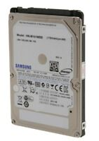 "(NEW) SAMSUNG 1TB 2.5"" 5400RPM SATA LAPTOP NOTEBOOK HARD DRIVE CMR ST1000LM024"
