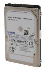 Samsung 1tb Notebook SATA Hard Drive 1 TB ST1000LM024