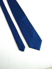 SPLENDORE Milano Cravatta Tie SETA 100% SILK  ORIGINALE