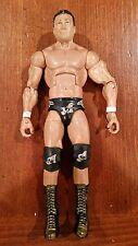 WWE Alberto Del Rio Figure Mattel Elite Series 21 WWF WCW ECW TNA NXT ROH nWo