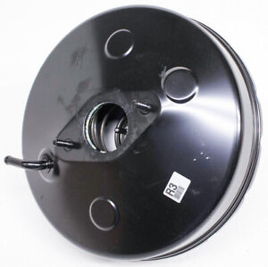 Kia 59110-4D501 Power Brake Booster