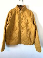 Barbour International Steve McQueen Mens Kingman Quilt Jacket NWT - Size XXL