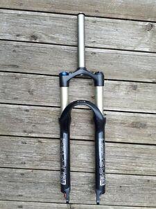 Rock Shox Recon SL MTB forks. S Lite front suspension
